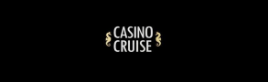 Casino Cruise casino review