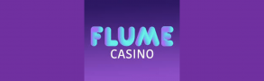 Flume Casino review