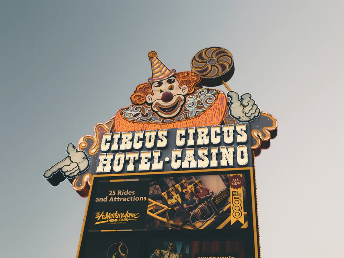 blog post - 5 Highest Paying Online Casinos You Should Try