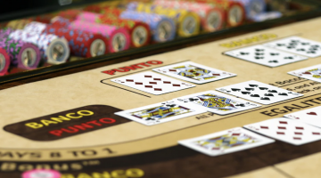blog post - The Most Annoying Casino Players You Will Encounter