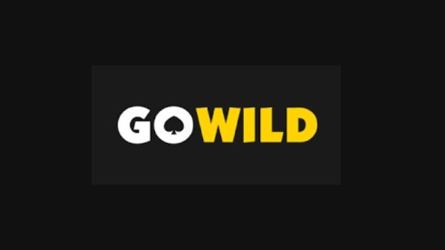 Online Casinos go wild casino