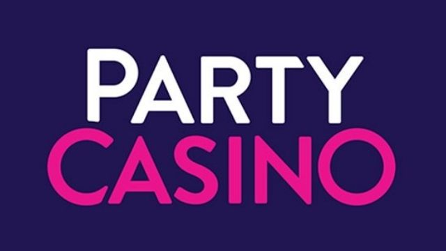 Online Casinos party casino